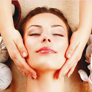 skin care spa service in Fethiye Turkey