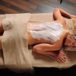skin care services Club Hotel Letoonia