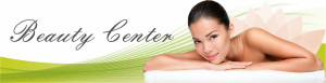 beauty center services