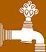 Turkish Bath kurna icon